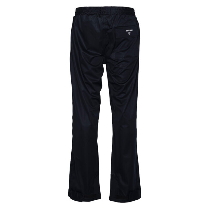 Highland Soft Shell Trousers