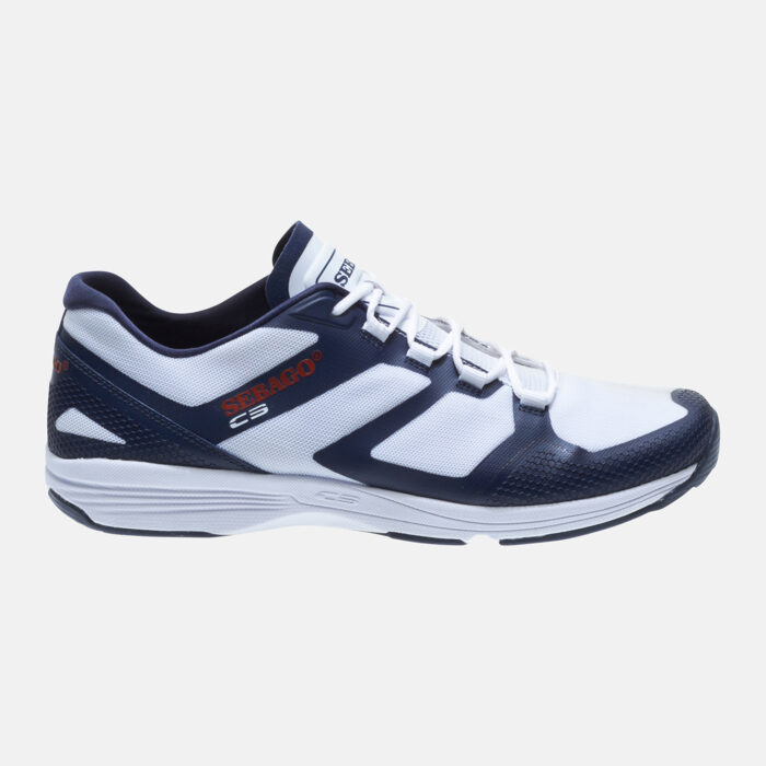 Cyphon Sea Lace Up W