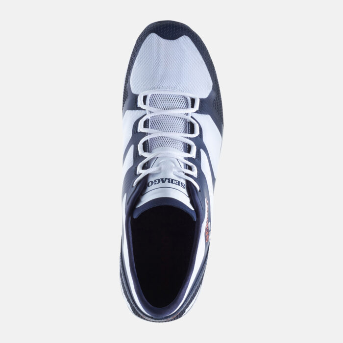 Cyphon Sea Lace Up